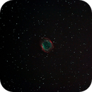 NGC 7293, elica,                                icio