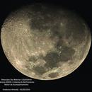 Moon,                                Anderson Almeida