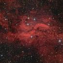 DWB111 Propeller Nebula,                                tommy_nawratil