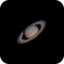 Saturno, 16  Settembre 2020,                                Ennio Rainaldi