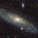 M31,                                dr_klahn