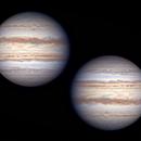 Jupiter 13 Apr 2020 - 9 min WinJ composite 1/2,                                Seb Lukas