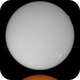 Sol 13-6-2020 Ha,                                Steve Ibbotson