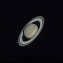 Saturn 2017,                                Christian Höferlin