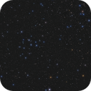 Messier 39 - Open Cluster in Cygnus,                                Ray Caro