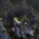 IC5070,                                Deepstar