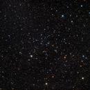 IC 4756,                                Rino