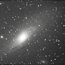 M31,                                John59