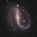 NGC7479,                                CoFF