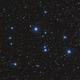 M39 - Open Cluster / 2020,                                Mikko Viljamaa