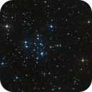 M34,                                Marcus Jungwirth