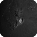 Moon 2020-04-05. Herodotus, Aristarchus and Vallis Schroteri.,                                Pedro Garcia