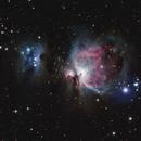 M42,                                Petar_Babic