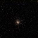 M4,                                tintin2010