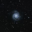 M74,                                gpaolo79