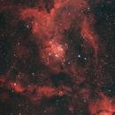 IC1805,                                Jens Zippel