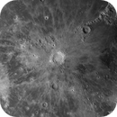 Copernicus, wide field, high res,                                Wouter D'hoye