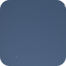 Mars, Jupiter and Venus,                                Nunzio Micale