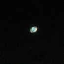 NGC 6543,                                pdfermat