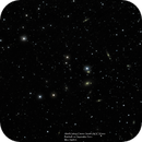 Abell Galaxy Cluster South (AGCS) 805 Centered on IC4765,                                Wes Smith