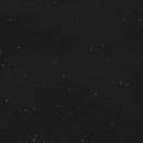 Virgo galaxy cluster,                                OrionRider