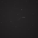 Quasar 3C 273.0,                                Michael Southam