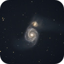 M51,                                Matthew Paul