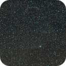 Veil Nebula,                                swinogger