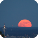 Raise of the red Supermoon,                                nonsens2