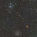 M46,47,                                bjgiii