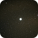 Jupiter 02.22,                                Evie