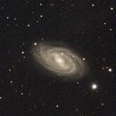 M 109 20210403 galaxie de l'aspirateur,                                teko38