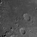 Aristoteles Crater,                                capella_ben