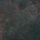 NGC6888,                                Roger Muro