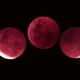 Lunar eclipse,                                Connolly33