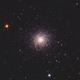 M 13,                                Skywalker83