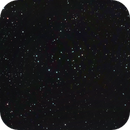 NGC225,                                simon harding