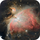 M42,                                Gregory
