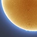 Sun,                                ken_and_sara