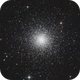 Messier 3,                                alexbb