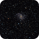 NGC6946,                                StefanT