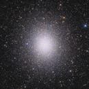 Omega Centauri,                                tommy_nawratil