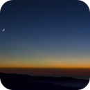 Jupiter, Moon, Mercury, Venus,                                Sebastiano Recupero