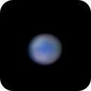 Neptune & Triton - June 12, 2020,                                周志伟