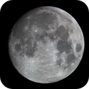 Moon: 10/06/2014,                                cxg2827