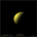 Planet Venus,                                Fernando Roquel Torres