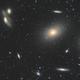 makarian Galaxy chain,                                bawind Lin