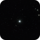 M53,                                alanrock