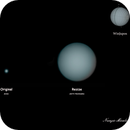 Uranus,                                Nunzio Micale