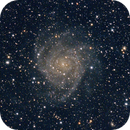 IC 342,                                Marc Furst